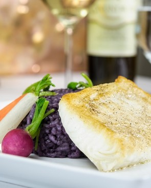 sea-bass-with-blueberry-infused-risotto