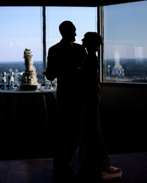 best-view-in-durham-enhanced-by-one-of-our-favorite-couples